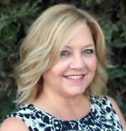 kelly slivkoff customer service, manager