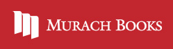 Murach