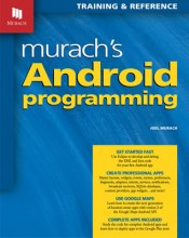 android_programming