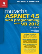 asp_4-5_with_vb
