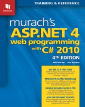 asp_net_4_with_c_sharp_2010