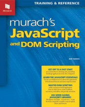 javascript-dom-scripting-mock-cover
