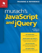 javascript_and_jquery4