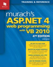 murach's-asp_net-4-with-vb-2010