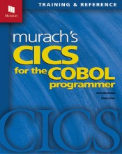 murach's-cics-for-the-cobol-programmer
