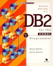 murach's-db2-for-the-cobol-programmer-part-1
