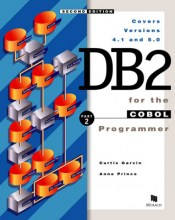 murach's-db2-for-the-cobol-programmer-part-2