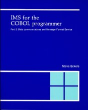 murach's-ims-for-the-cobol-programmer-part-2