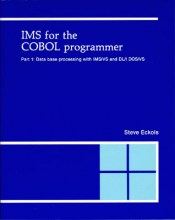 murach's-ims-for-the-cobol-programmer-part1