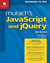 murach's-javascript-and-jquery-(3rd-ed)