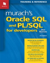 murach's-oracle-sql-and-plsql-2nd