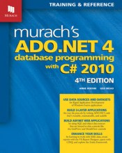 murachs_ado_net_4_with_c2010
