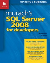 sql_server_2008_for_developers