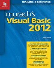 visual_basic_2012